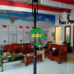 Harga Lampu Taman Minimalis Termurah Archives Pt Agung Bersama Indonesia